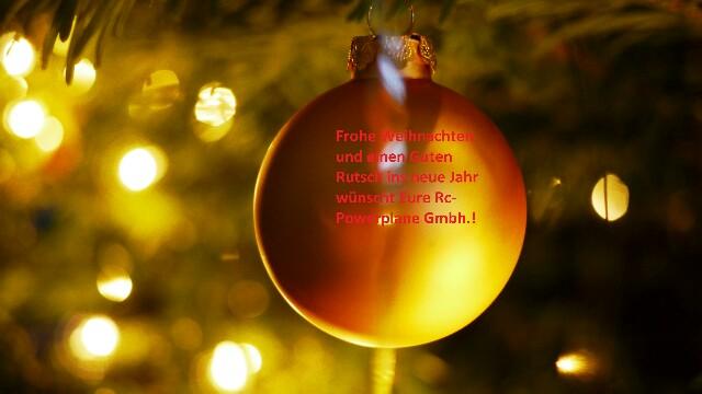 Frohe Weihnachten-640x360